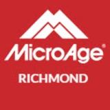 Voir le profil de MicroAge Richmond - Tsawwassen