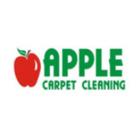 Apple Carpet Cleaning BC Ltd