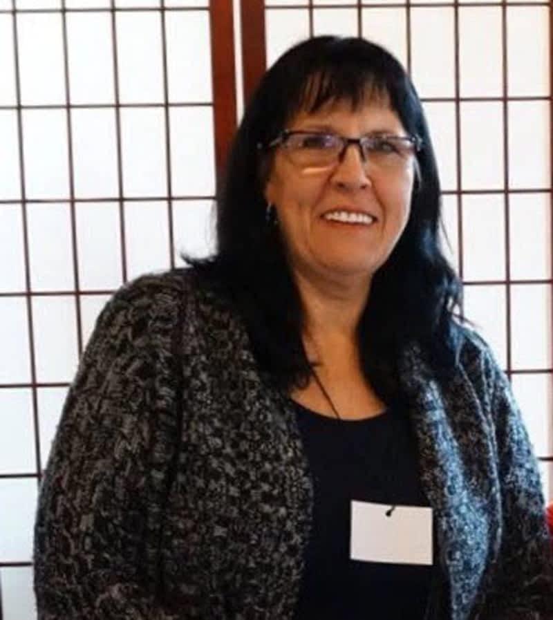 photo Massothérapie et Hypnothérapie Sylvie Bédard