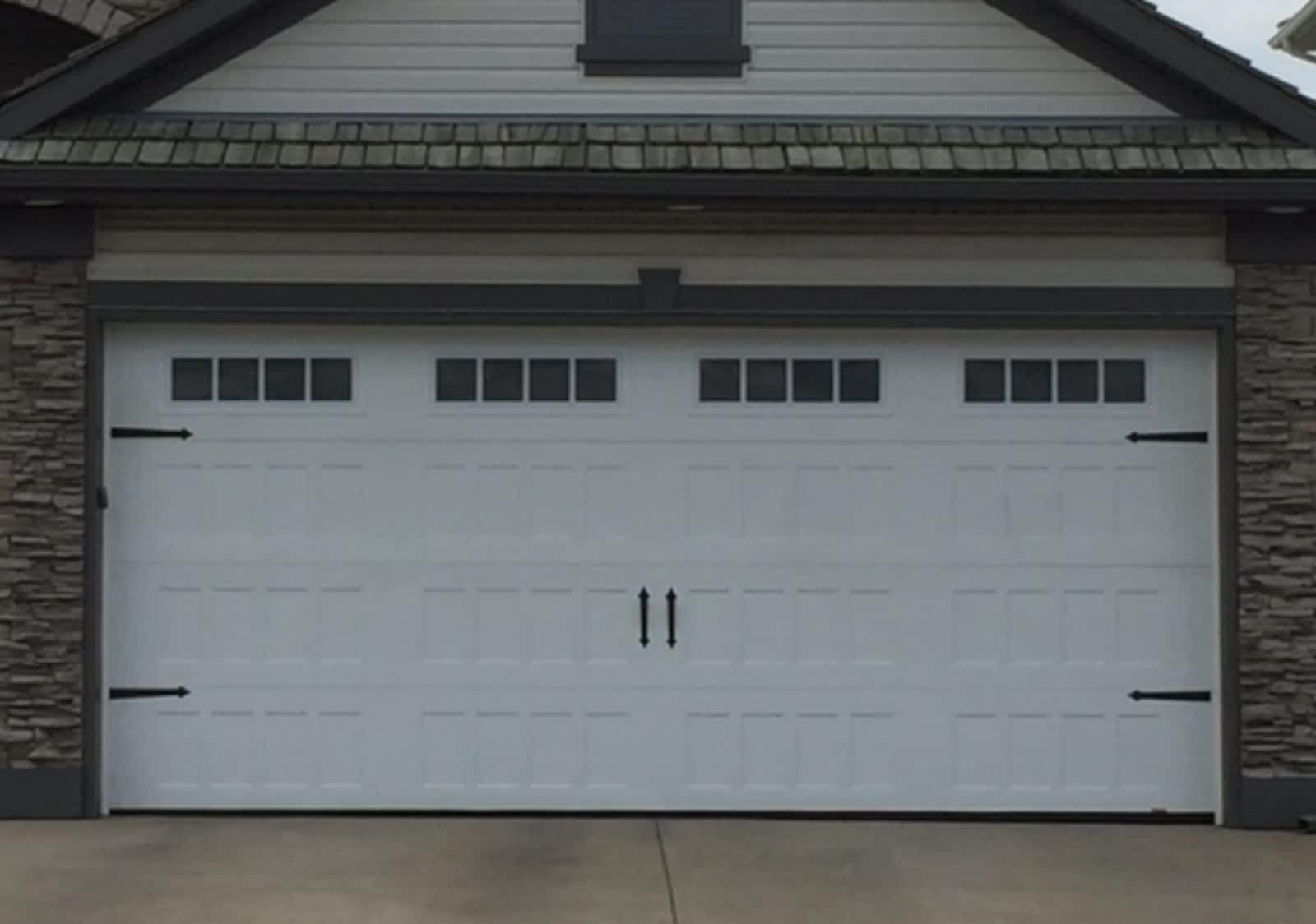 and services louis specials maintenance garage door st mo