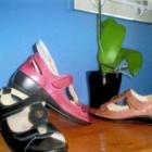 J X Tremblay & Fils - Magasins de chaussures