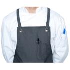 Blackwood Apparel - Uniforms