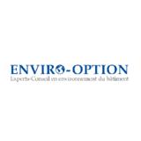 Voir le profil de Enviro-Option Inc - Montréal