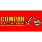 Compak Excavation - Entrepreneurs en excavation