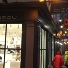 Bizou - Boutiques de mariage - 418-692-6031