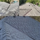 Two Rivers Roofing Ltd - Roofers - 250-307-4522
