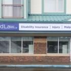 AylwardLaw.ca - Avocats - 709-726-7260