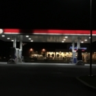 Esso - Stations-services - 450-678-4106
