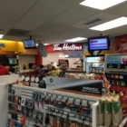 Tim Hortons - Coffee Stores - 604-331-8769