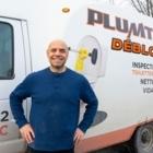 Plumteck Déblocage Drain - Plombiers et entrepreneurs en plomberie
