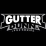 View Gutter Dunn Eavestroughing Ltd's Edmonton profile