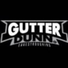Gutter Dunn - Eavestroughing & Gutters
