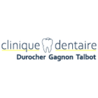 Clinique Dentaire Durocher Gagnon Talbot Inc - Dentists