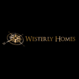 View Westerly Homes Ltd's Edmonton profile