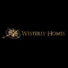 View Westerly Homes Ltd's Edmonton profile