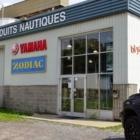 View Boulet Lemelin Yacht Inc's Sainte-Brigitte-de-Laval profile