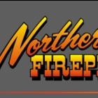 Northern Fireplace Ltd - Oil, Gas, Pellet & Wood Stove Stores - 780-437-5114