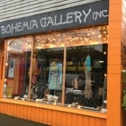 Bohemia Gallery Inc - Consignment Shops - 604-874-2781