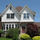 CertaPro Painters of Waterloo - Painters - 519-616-1167