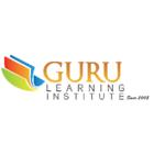 Guru Learning Institute Inc