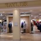 Vêtements JL Taylor Inc - Magasins de vêtements pour femmes - 450-653-4414