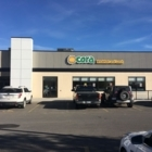 Cora Breakfast & Lunch - Restaurants - 403-394-3354