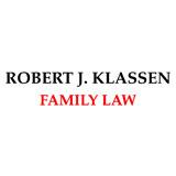 View Klassen Robert J's Victoria profile