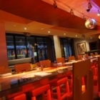 Versa Restaurant Bar - Seafood Restaurants - 418-523-9995