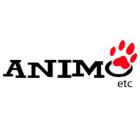 Voir le profil de Animo Etc Blainville Blainville Toilettage - Saint-Calixte