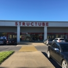 Structube - Furniture Stores - 514-426-2386