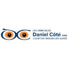 Immeubles Daniel Côté Enr - Real Estate Agents & Brokers