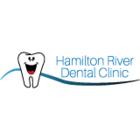 Hamilton River Dental Clinic - Dentistes - 709-896-9791