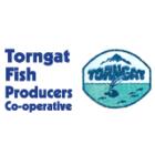 Torngat Fish Producers Co-Operative - Logo