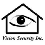 Voir le profil de Vision Security - Vancouver