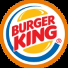 Burger King - Closed - Restaurants