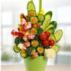Glendenning Flower Design - Florists & Flower Shops - 506-546-2261