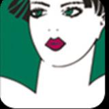 View Esthétique Jacqueline Plante's Sainte-Dorothee profile