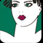 Esthétique Jacqueline Plante - Salons de coiffure et de beauté