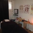 View Massage Balansera's Verdun profile