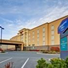Hampton Inn Sudbury, Ontario - Hotels - 705-523-5200