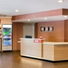 TownePlace Suites by Marriott Saskatoon - Hotels - 306-952-0400