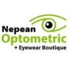Nepean Optometric Clinic - Optométristes