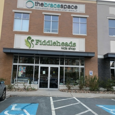 The Brace Space - Dentistes - 902-455-7222