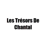 Voir le profil de Les Tresors De Chantal - Saint-Zotique