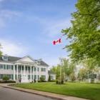 Voir le profil de Dodsworth & Brown Funeral Home - Burlington Chapel - Hamilton