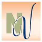 New Visage Advanced Skin Care & Anti Aging Ltd - Esthéticiennes et esthéticiens