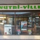 Les Industries Haazer - Pet Food & Supply Stores - 450-669-5561