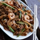 Thaï Express - Thai Restaurants - 819-778-2888