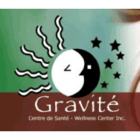 Centre De Sante Gravite - Wellness Centre Inc - Registered Massage Therapists