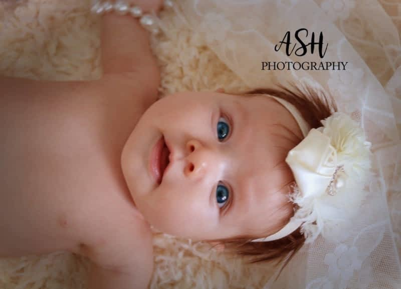 photo ASH Photography Services